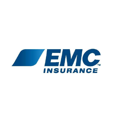 EMC/Employers Mutual Casualty