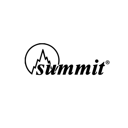 Summit Holdings