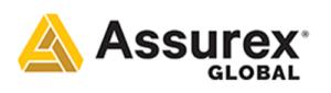 Logo-Assurex-Global