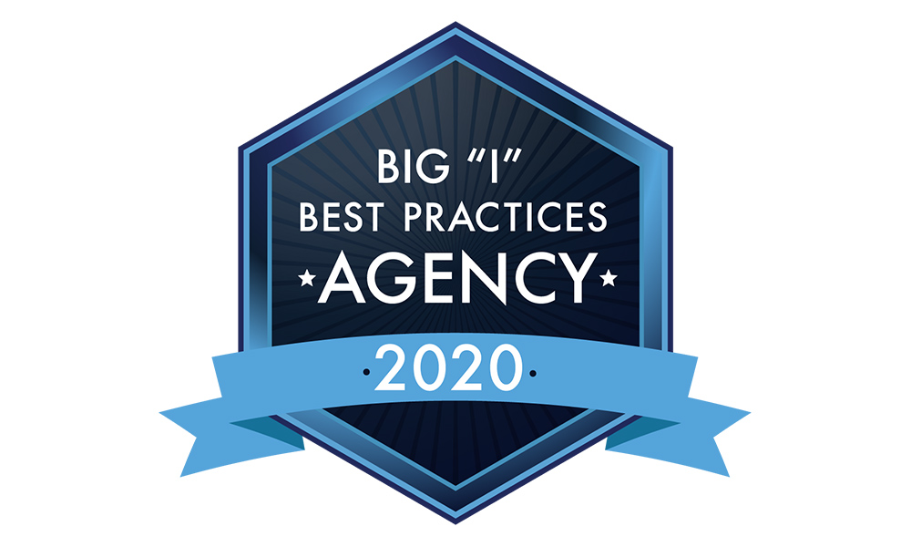 Blog - ECM Solutions Included In IIABA's 